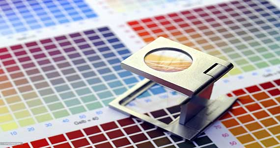 Digital-Flex-printing-services-Navi-Mumbai