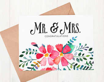 Customized gift printing services in navi mumbai greeting cards m4hsunfo